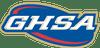 GHSA - Georgia High School Association - 2017 Sectional/State - 11/10-11/2017