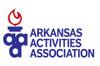 AAA Arkansas State Dance Championship 2017 - 11/11/2017