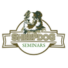 Sheepdog Seminars - Omaha - 11/18/2017