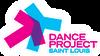 Dance Project St. Louis - 2017 The Endless Forest Nutcracker - 12/16-17/2017