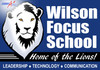 Wilson Focus School - 2017 A Storybook Season - 12/8/2017