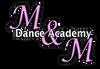 M & M Dance Academy - 2017 Nutcracker - 12/16/2017