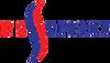 US Spirit - 2018 Arnold Cheerleading & Dance Champs - 3/3-4/2018