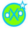 Chariton DXP - Dance X-pressions presents Dance 365 - 4/20-21/2018