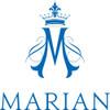 Marian High - 2018 Graduation Commencement - 5/20/2018