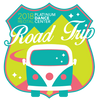Platinum Dance Center - 2018 Road Trip - 5/11-12/2018