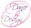 Dance by Design - 2018 Great Life Adventure - 5/5/2018