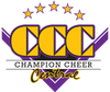 CCC - Champion Cheer Central - 2018 Lake Erie Championships - 4/7-8/2018