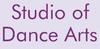 Studio of Dance Arts - 2018 Live Like You Dance - 5/13/2018