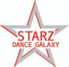 Starz Dance Galaxy - 2018 Decades of Dance - 6/2/2018