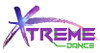 Xtreme Dance IA - The Lost Fairy Tale - 5/19/2018