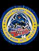 State Wars Hockey - 7/25 - 8/6/2018
