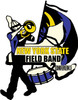 New York State Field Band Conference - 2009 Championship Show 11/01/09