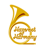 Harvest Of Harmony - 10/6/2018