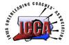 ICCA - Iowa State Cheer Championships - 11/03/2018