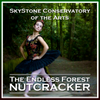 SkyStone Conservatory of the Arts - Nutcracker - 12/15/2018