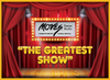 Moves Dance Studio - The Greatest Show - 6/7-8/2019
