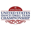 American All Star US Dance/Drill Team Championships - 3/9/2019