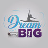 QC Dance presents Dream Big - 5/17-19/2019
