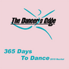 The Dancers Edge - 365 Days to Dance! - 6/15/2019