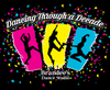 Brandee's Dance Studio - Dancing Through a Decade - 6/2/2019