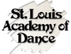 St. Louis Academy of Dance - Showtime - 6/9/2019