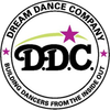 Dream Dance Company - Spring Recital - 5/5/2019