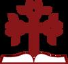 Clarinda Lutheran School - 2019 Spring Musical - 5/10/2019