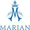 Marian High - 2019 Graduation Commencement - 5/19/2019