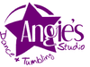 Angie's Studio Wentzville - The Greatest Show - 5/18/2019