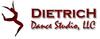Dietrich Dance - Fired Up! - 6/7-8/2019