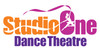 Studio One Dance Theatre - 2019 Concert - 6/9/2019