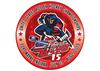 State Wars Hockey - 7/23 - 8/5/2019