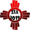 University of New Mexico - Zia Marching Band Fiesta - 10/19/2019