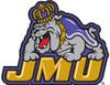 JMU James Madison University - Parade of Champions - 10/19/2019