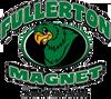 Fullerton Elementary - SuperHeroes - 12/21/2019