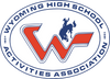 WHSAA - Wyoming State Spirit Competition - 3/11/2020