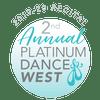 Platinum Dance West - Second Annual Recital - 5/31/2020