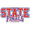 IDTA - State Championships - 2/14-15/2020