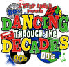 A Step Ahead - Dancing Through The Decades - 10/3/2020