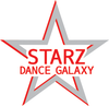 Starz Dance Galaxy - Get Up and Dance - 5/30/2020