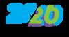 Charlee's Elite School of Dance - 20/20 Vision - 6/26-27/2020