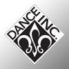 Dance Inc - 2020 Recital - 6/7-8/2020
