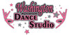Washington Dance Studio - Dance Out of This World - 5/8-9/2020