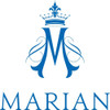 Marian High - 2020 Graduation Commencement - 7/18/2020