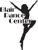 Blair Dance Center - Fearless - 5/30-31/2020