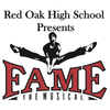 Red Oak HS - FAME The Musical - 3/1/2020
