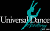 Universal Dance Academy - Wizard of Oz - 6/22-25/2020