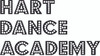 Hart Dance Academy - Back To The Future - 7/30-8/1/2020