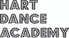 Hart Dance Academy - Still The Season - 1/23/2021
